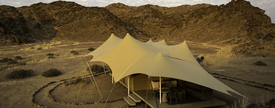 Huge_tent_8__1024x682_